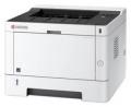 Принтер лазерный A4 Kyocera ECOSYS P2335dn