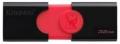 Флеш диск 32Gb Kingston DT106 USB-3.0 (DT106/32GB)