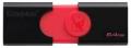 Флеш диск 64Gb Kingston DataTraveler DT106/64GB USB-3.1
