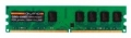 Модуль памяти DDR2 2Gb 800MHz QUMO (QUM2U-2G800T6)