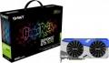 Видеокарта Palit 8Gb GTX1070 GAMEROCK 256bit DDR5 1746MHz/8000MHz DVI HDMI 3*DP (NE51070T15P2-1041G) RTL