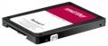 Жесткий диск SSD 240Gb SmartBuy Revival 3 SATA3 (SB240GB-RVVL3-25SAT3) RTL