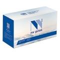 Картридж HP CF233A NV Print (NV-CF233A) 2300стр для НP LJ Ultra M106w (G3Q39A)/ M134a/M134fn