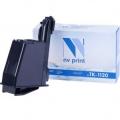 Картридж Kyocera TK-1120 NV Print (NV-TK-1120) 3000стр