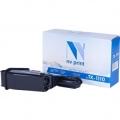 Картридж Kyocera TK-1110 NV Print (NV-TK-1110) 2500стр для Kyocera FS-1040/1020MFP/1120MFP