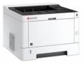 Принтер лазерный A4 Kyocera ECOSYS P2235dn