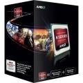 Процессор FM2 AMD A6-7400K Kaveri (3.5GHz/1MB/GPU R5/65W) BOX