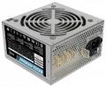 Блок питания AeroCool ECO-400W, 400W, ATX v2.3 fan 12cm