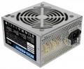 Блок питания AeroCool ECO-450W, 450W, ATX v2.3 fan 12cm