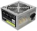 Блок питания AeroCool ECO-500W, 500W, ATX v2.3 fan 12cm