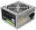 Блок питания AeroCool ECO-550W, 550W, ATX v2.3 fan 12cm