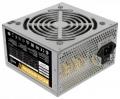 Блок питания AeroCool ECO-650W, 650W, ATX v2.3 fan 12cm