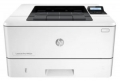 Принтер лазерный A4 HP LaserJet Pro M402dne (C5J91A)