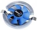 Вентилятор Aerocool Verkho i LGA-1150/51/55/56/775 TDP 90W, PWM, FAN 80mm