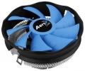 Вентилятор Aerocool Verkho Plus LGA1150/51/55/56/775/FM2/+/FM1/AM4/AM3/+/AM2/+ TDP 110W, PWM, FAN 120mm