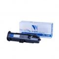 Картридж Kyocera TK-1200 NV Print (NV-TK-1200) 3000стр для Kyocera P2335d/P2335dn/M2235dn/M2735dn/M2835dw