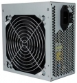 Блок питания Powerman PM-500 80 Plus 500W