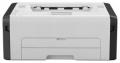 Принтер лазерный A4 Ricoh Aficio SP 220Nw