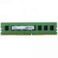 Модуль памяти DDR4 8Gb 2666MHz Samsung Original (M378A1G43TB1-CTDD0)
