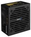Блок питания AeroCool VX Plus 550, 550W, ATX v2.3 fan 12cm