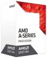 Процессор AM4 AMD A10-9700 Bristol Ridge (X4 3.5-3.8Ghz/2MB/GPU R7/65W) BOX