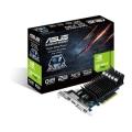 Видеокарта ASUS 2Gb GT730 64bit DDR3 D-SUB DVI HDMI (GT730-SL-2GD3-BRK) RTL