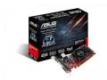 Видеокарта ASUS 2Gb R7 240 128bit DDR3 780MHz/1800MHz D-SUB DVI HDMI (R7240-2GD3-L) RTL