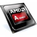 Процессор FM2 AMD A8-7680 Carrizo (3.8GHz/2MB/GPU R7/65W) OEM
