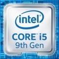 Процессор LGA-1151 Intel Core i5-9600K Coffee Lake (3.7-4.6/9M/HD630/95W) OEM