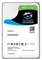 Жесткий диск 3Tb Seagate SkyHawk 5400 rpm 256mb SATA3 (ST3000VX009)