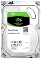 Жесткий диск 6Tb Seagate BarraCuda 5400 rpm 256mb SATA3 (ST6000DM003)