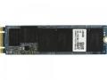 Жесткий диск SSD M.2 240Gb SmartBuy M8 1500/450 (SB240GB-M8-M2) RTL