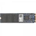Жесткий диск SSD M.2 256Gb SmartBuy 550/410Mbs MLC (SB256GB-S11T-M2) RTL