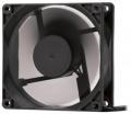 Вентилятор для корпуса Crown CMCF-8025S-800 80x80x25мм 2000 об/мин;40CFM;28Дб;Подшипник скольжения;3pin+MOLEX(папа-мама)