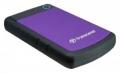 "Внешний жесткий диск 2.5"" 2Tb Transcend TS2TSJ25H3P USB3.0"