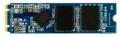 Жесткий диск SSD M.2 120Gb GoodRAM S400U 550/530Mbs (SSDPR-S400U-120-80) RTL