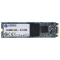 Жесткий диск SSD M.2 120Gb Kingston SA400 520/320 TLC (SA400M8/120G) RTL