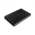 """Внешний корпус 2,5"""" Gembird EE2-U3S-30P черный SATA USB 3.0"""