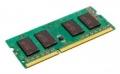 Модуль памяти SO-DDR3 4Gb 1600MHz Qumo (QUM3S-4G1600C11) 1.5v RTL