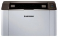 Принтер лазерный A4 HP Samsung M2020