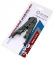 Универсальный зачистной нож 5bites LY-501B для UTP/STP и тел.кабеля