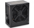Блок питания DeepCool DE500 Explorer 500W ATX PWM 120mm fan