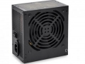 Блок питания DeepCool DE600 Explorer 600W ATX PWM 120mm fan