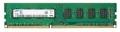 Модуль памяти DDR4 16Gb 2666MHz Samsung Original (M378A2K43CB1-CTD)