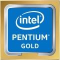Процессор LGA-1151 Intel Pentium Gold G5600F Coffee Lake (3.9/4M/noGPU/54W) OEM