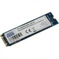 Накопитель SSD M.2 240Gb GoodRAM S400U 550/530Mbs (SSDPR-S400U-240-80) RTL