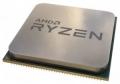 Процессор AM4 AMD Ryzen 3 3200G Picasso (X4 3.6-4.0GHz/6Mb/Vega 8/65W) OEM