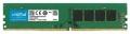 Модуль памяти DDR4 16Gb 2666MHz Crucial (CT16G4DFD8266)
