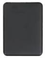 """Внешний жесткий диск 2.5"""" 1Tb WD Elements WDBMTM0010BBK-EEUE Black USB3.0"""
