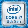 Процессор LGA-1151 Intel Core i7-9700 Coffee Lake (3.0-4.7/12M/HD630/65W) OEM